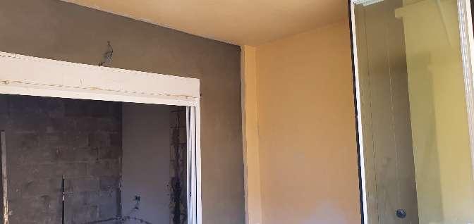 Imagen producto Construcciones Laso 5