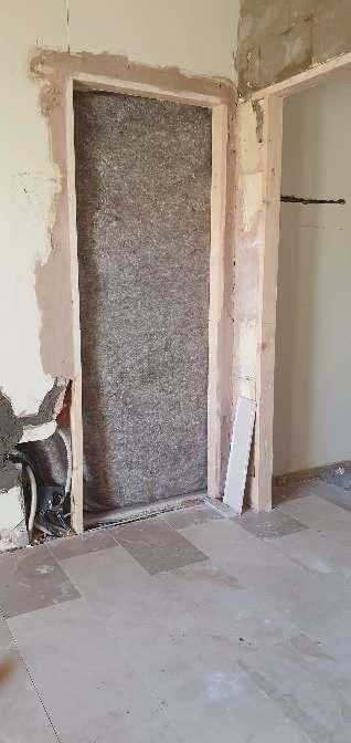 Imagen producto Construcciones Laso 3