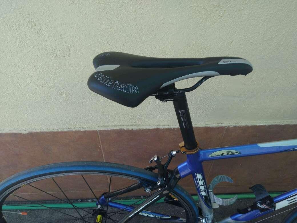 Imagen producto Bicicleta carretera BH Rc 4