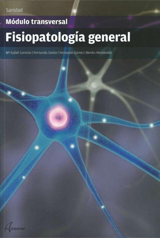 Imagen producto Libros de Técnico en Laboratorio Clínico y Biomédico 4