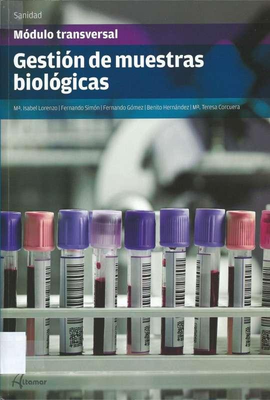 Imagen Libros de Técnico en Laboratorio Clínico y Biomédico