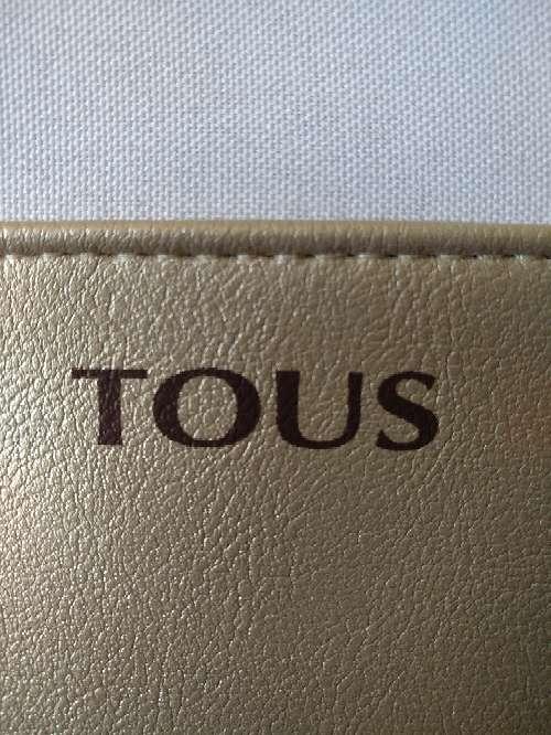 Imagen producto Bolso Tous Original 2