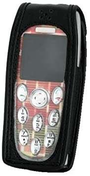 Imagen producto Carcasa móvil Nokia 3200 4