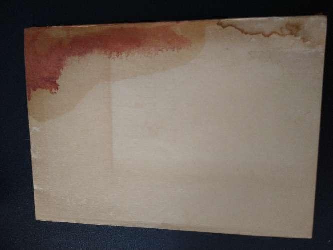 Imagen producto Libro que se regala antiguo de apuntes de química orgánica, parte I,  3
