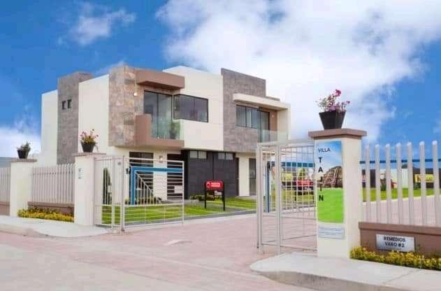 Imagen producto Casas nuevas 4
