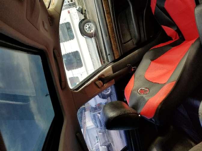 Imagen producto BMW 2000 todo bien con el de motor y trasmisión  8