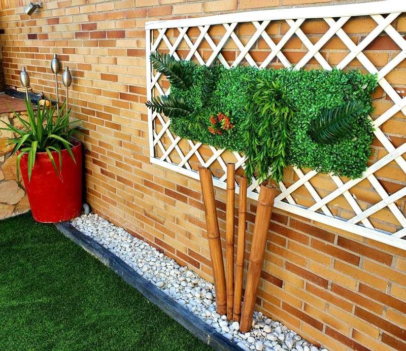 Imagen producto Jardines verticales 4