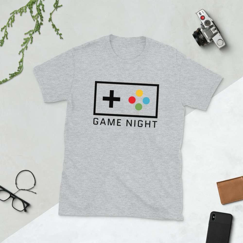 Imagen Camiseta insert
