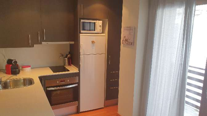 Imagen producto Apartamento en La Molina 2