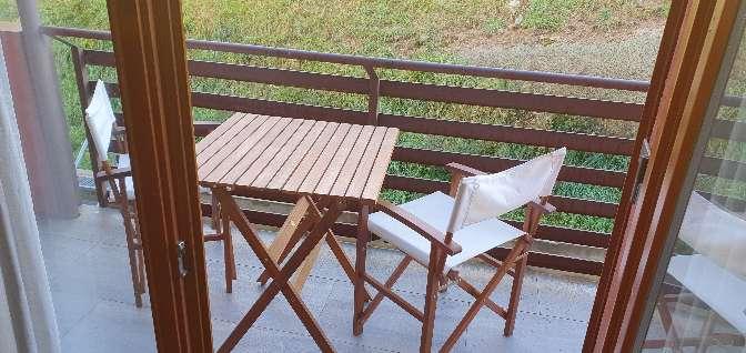 Imagen producto Apartamento en La Molina 5