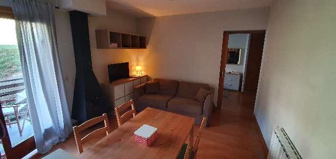 Imagen producto Apartamento en La Molina 6