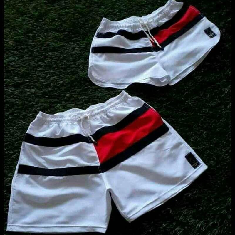 Imagen shorts para dama