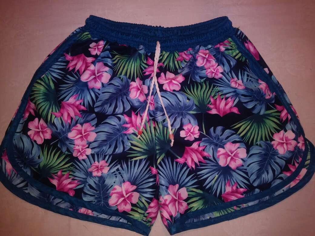 Imagen producto Shorts para dama 2