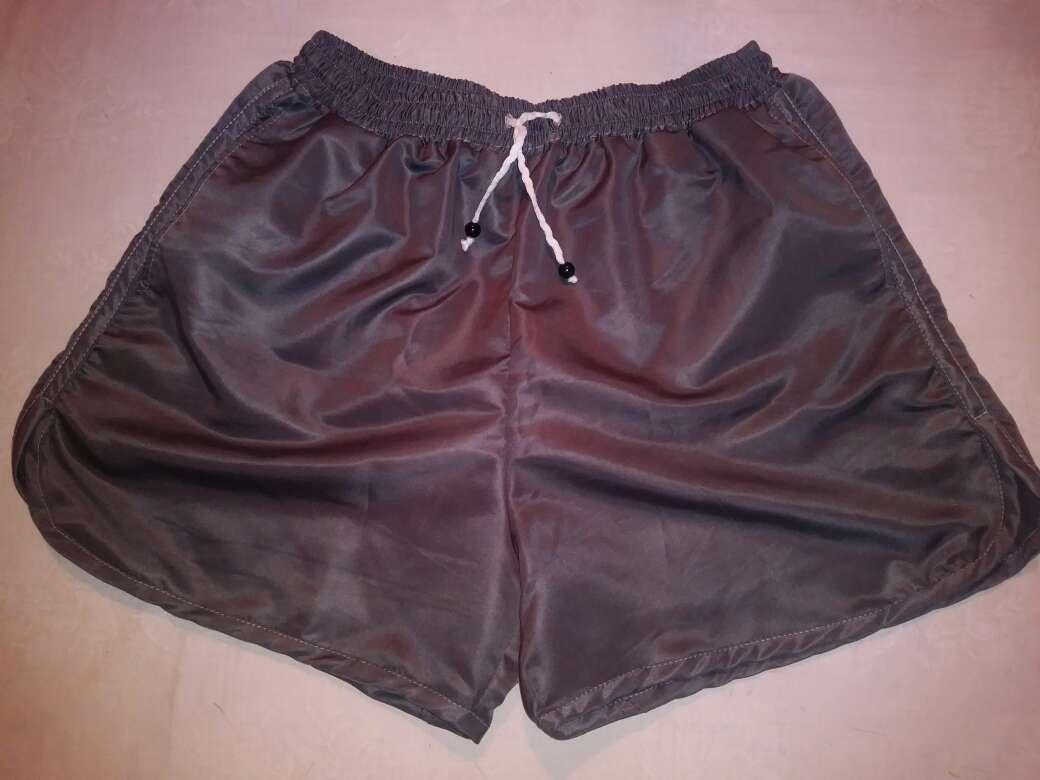 Imagen producto Shorts para dama 3