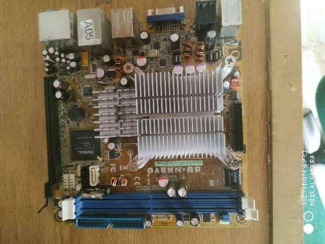 Imagen producto Material informático 10