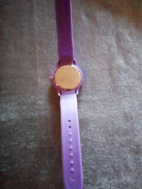 Imagen producto Reloj QUARTZ 2