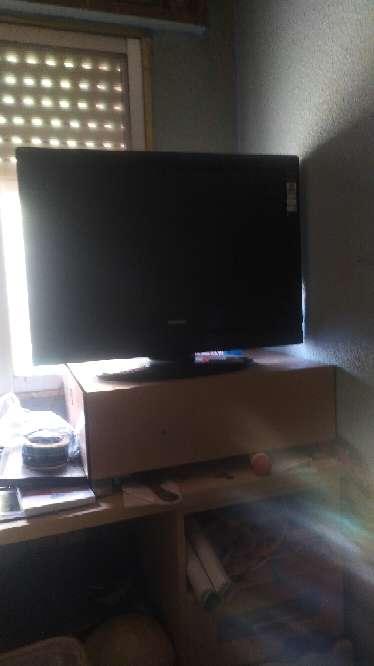 Imagen producto Urge venta de TV Toshiba de 28 pulgadas 2