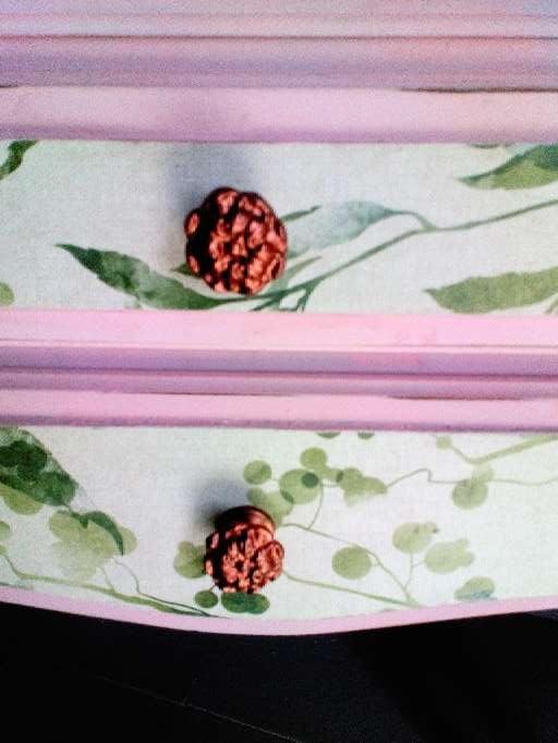 Imagen producto Pareja de mesillas  4