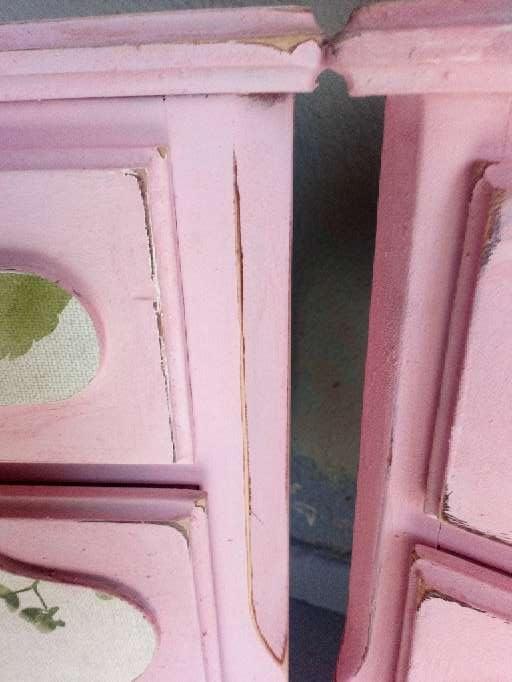 Imagen producto Pareja de mesillas  5