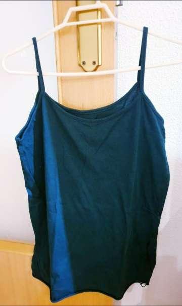 Imagen producto Jersey señora talla 40 3