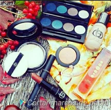 Imagen cosméticos