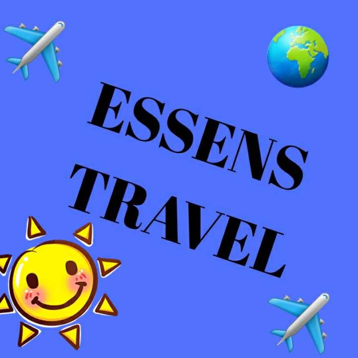 Imagen essens travel