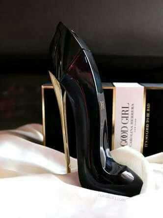 Imagen producto Perfumeria  6