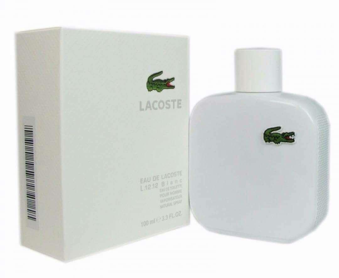 Imagen producto Perfumeria  5