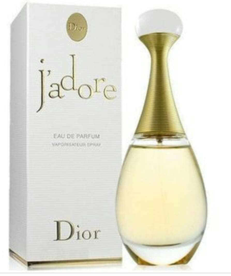 Imagen producto Perfumeria  2