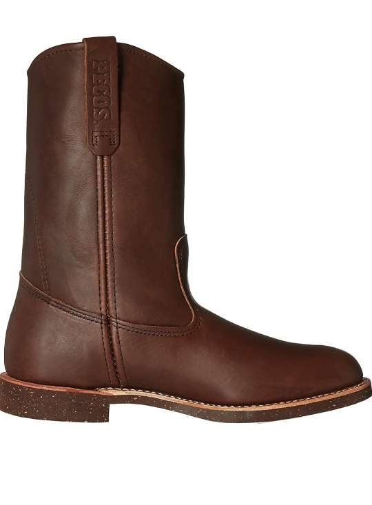 Imagen Botas nuevas red wing boots