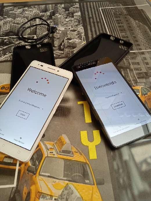 Imagen producto Venta teléfonos móviles BQ 1