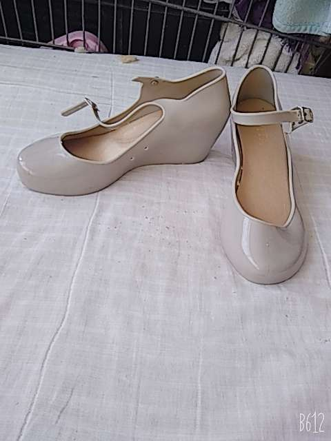 Imagen producto Chancla zapato 4