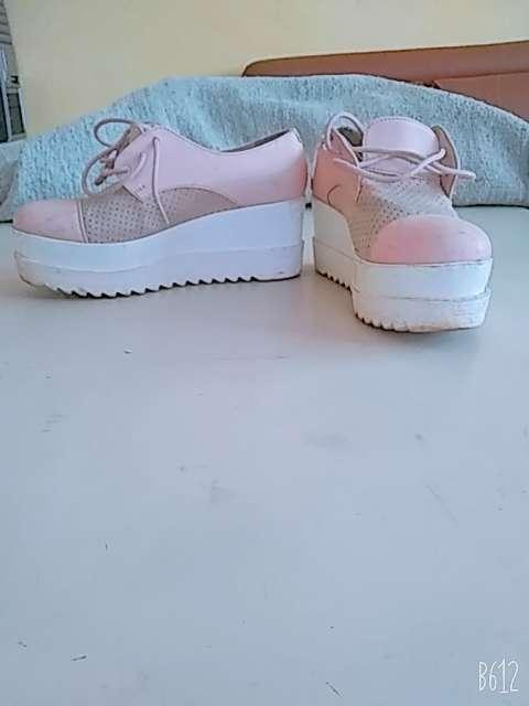 Imagen Zapatos Andrea