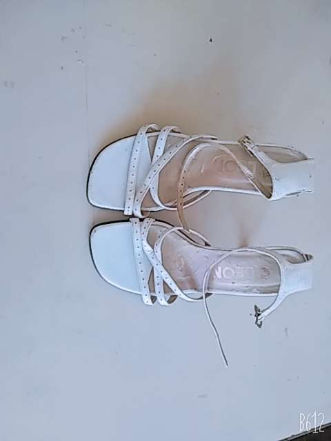 Imagen producto Zapatillas cómodas  1