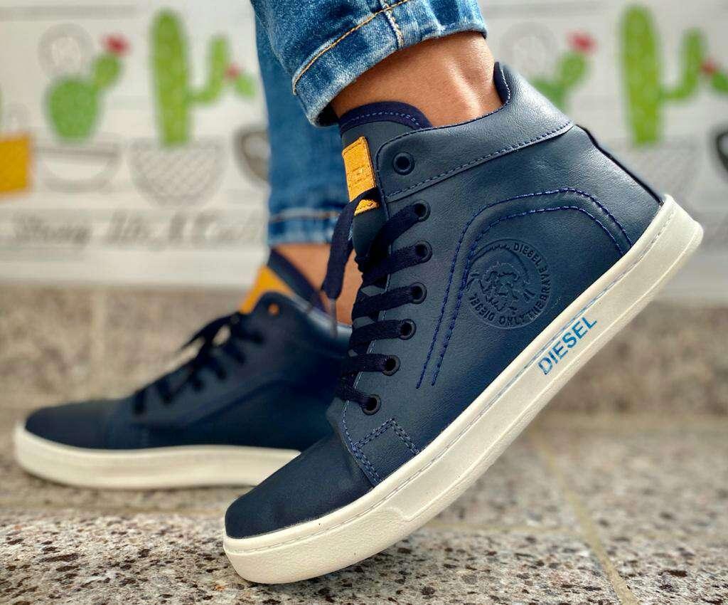 Imagen bonitos zapatos