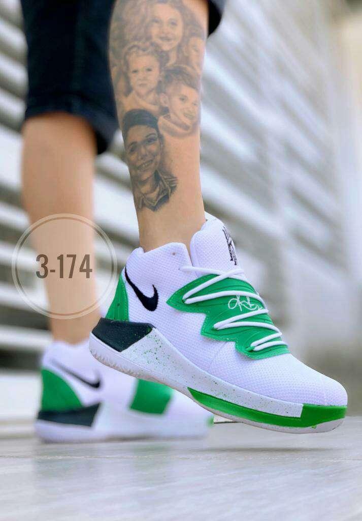 Imagen producto Bonitos zapatos 3
