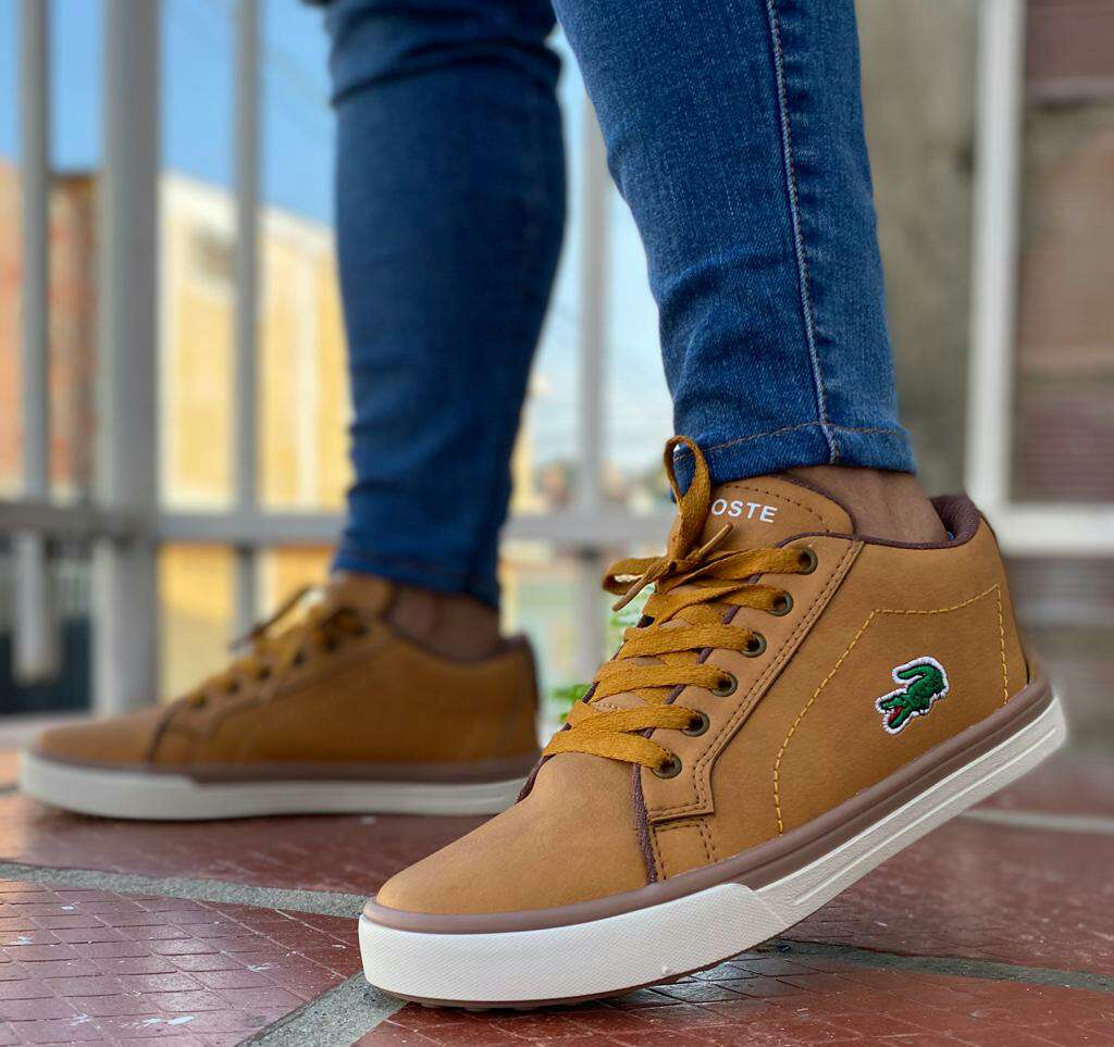 Imagen producto Bonitos zapatos 2