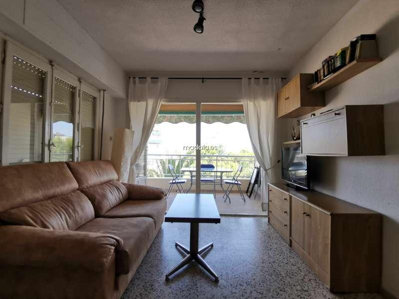 Imagen producto Apartamento en Playa San Juan Alicante  2