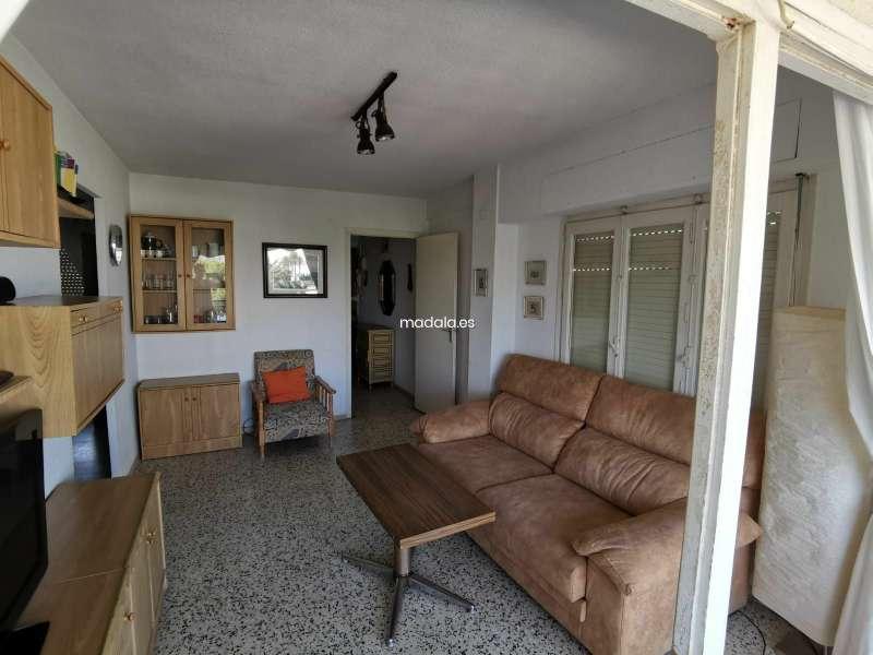 Imagen producto Apartamento en Playa San Juan Alicante  9