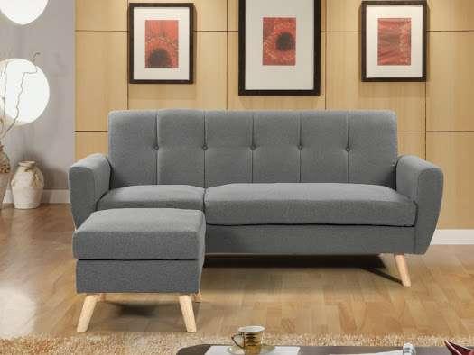 Imagen Mini sofa reversible