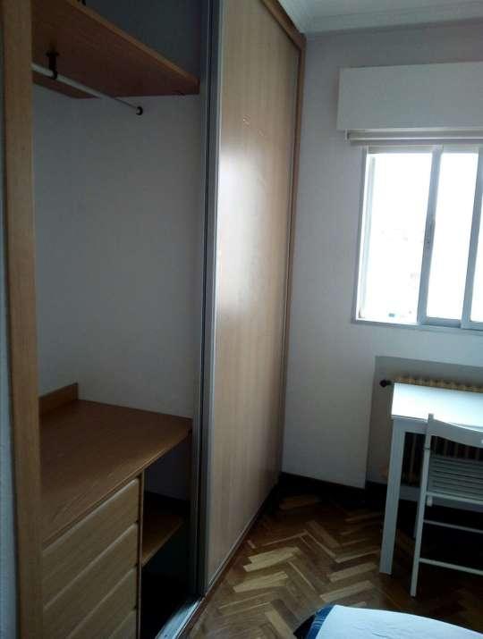 Imagen producto Alquiler de habitación 5