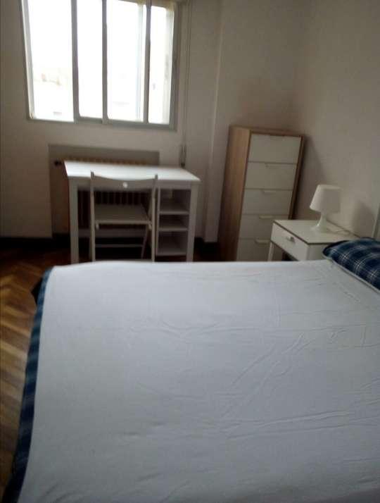 Imagen producto Alquiler de habitación 3