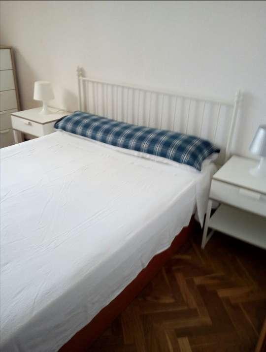 Imagen producto Alquiler de habitación 4
