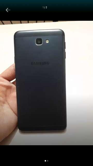 Imagen producto Samsung galaxy j7 prime 1