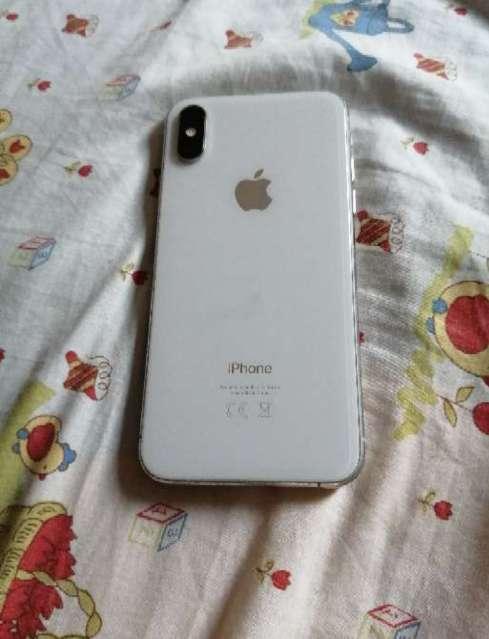 Imagen iPhone XS 64 GB