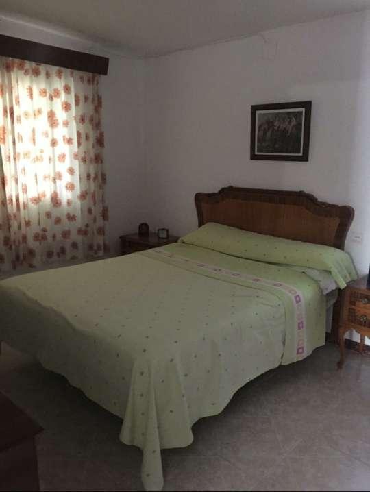 Imagen Se vende colchón
