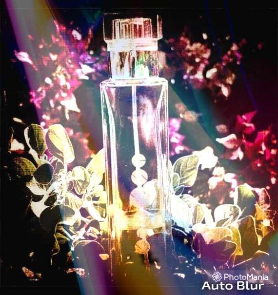 Imagen Perfumes essens Seluz