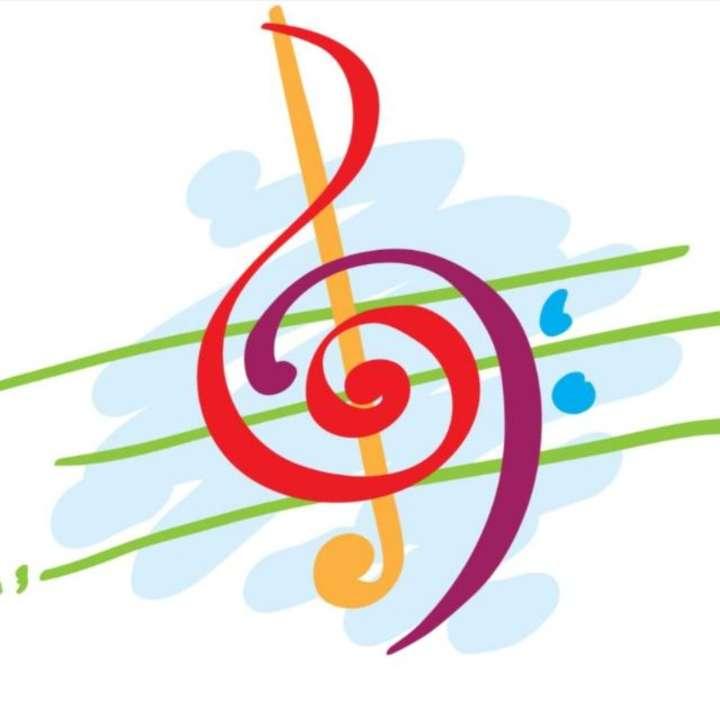 Imagen Prog.de oposiciones Educación Musical.