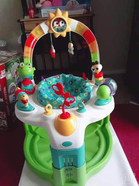Imagen para bebe juguetes