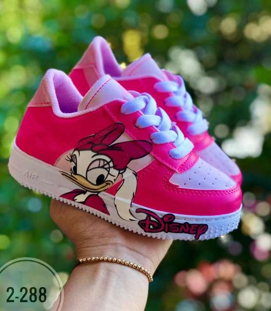 Imagen producto Zapatos  de niña y niño  3